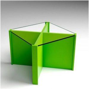 tienda online de muebles modernos