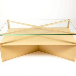 compra ya tus mesas de centro beige