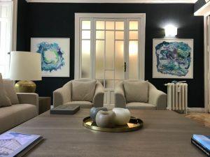 top 5 colores de muebles de madera